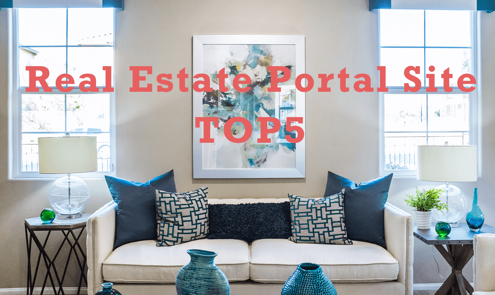 real-estate-portal-site-1
