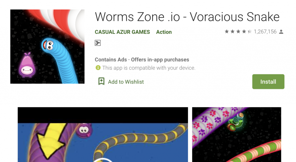 android-worms-zone-io