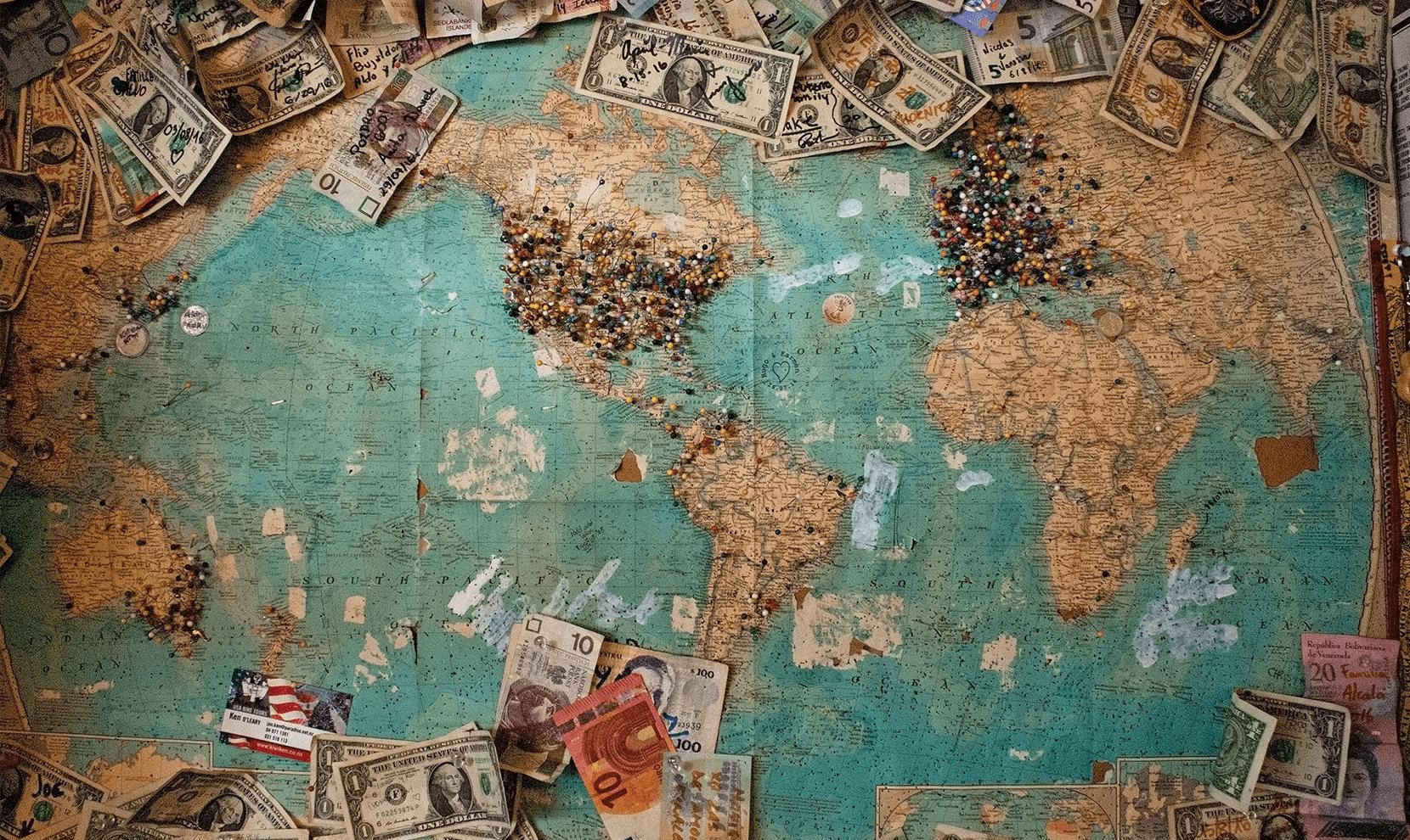 kickstart-ventures-200m-fund