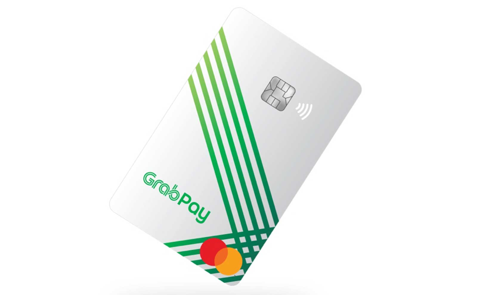 grab-launches-new-digital-card