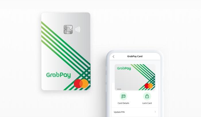 grabpaycard