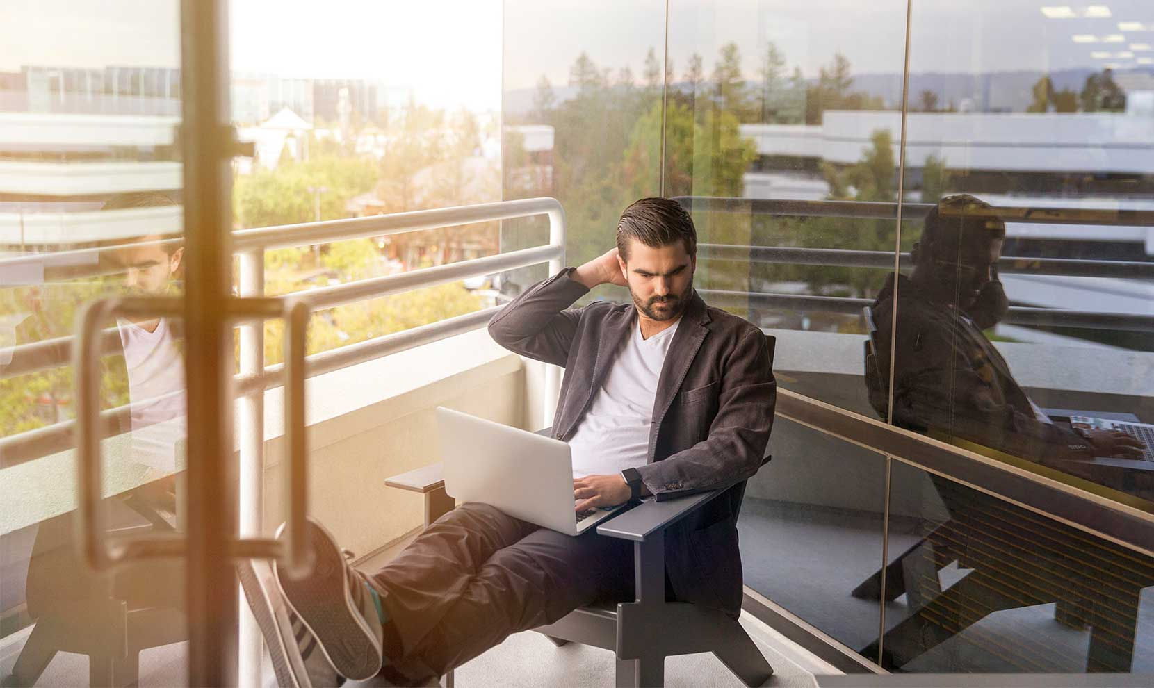 how-to-be-global-business-person
