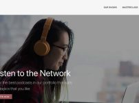 podcast-network-asia-top-1