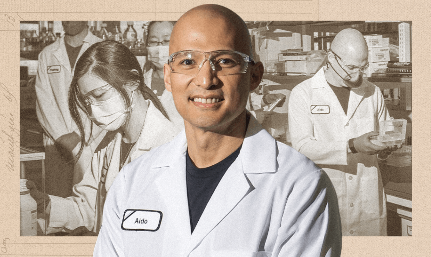 2-billion-pesos-raised-filipino-ceos-biotech-startup-aims-for-early-detection-of-ovarian-cancer