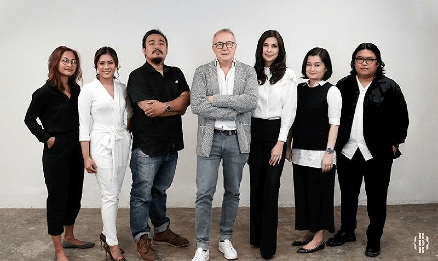 austrian-global-advertising-agency-rdb-makes-full-scale-entry-into-the-apac-market-based-in-manila