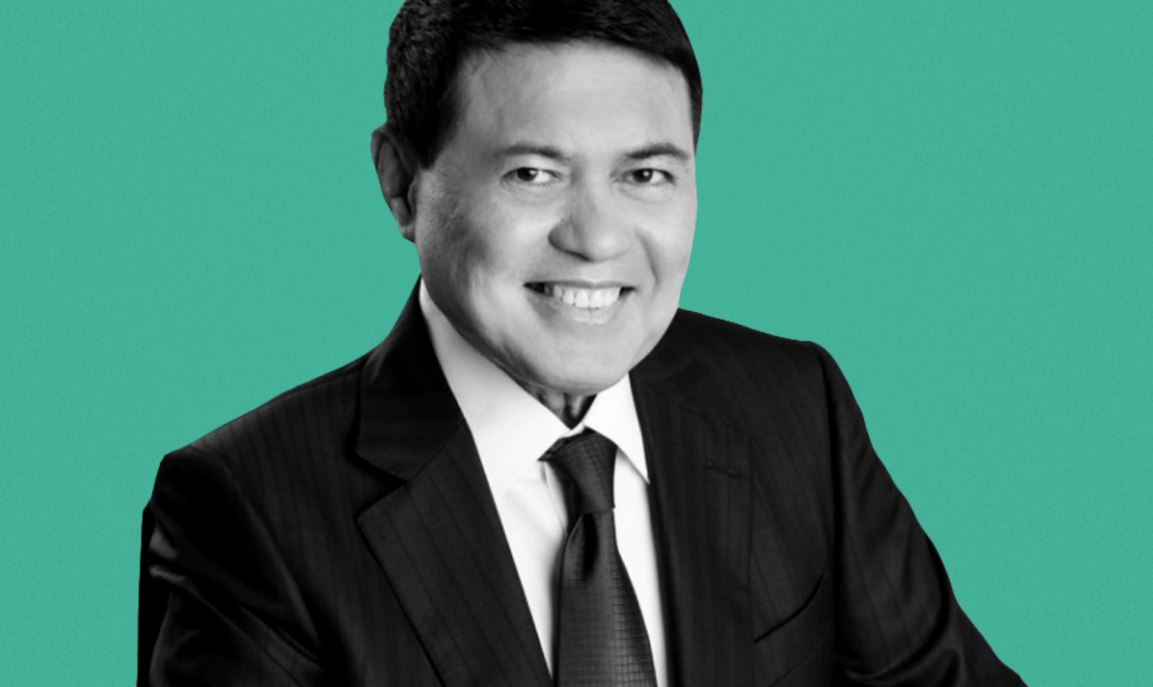 filipino-manny-villar-honored-as-one-of-asias-leading-philanthropists