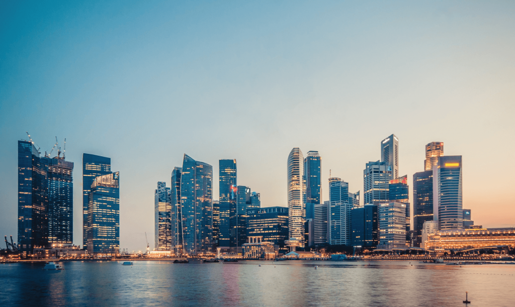 singapore-mba