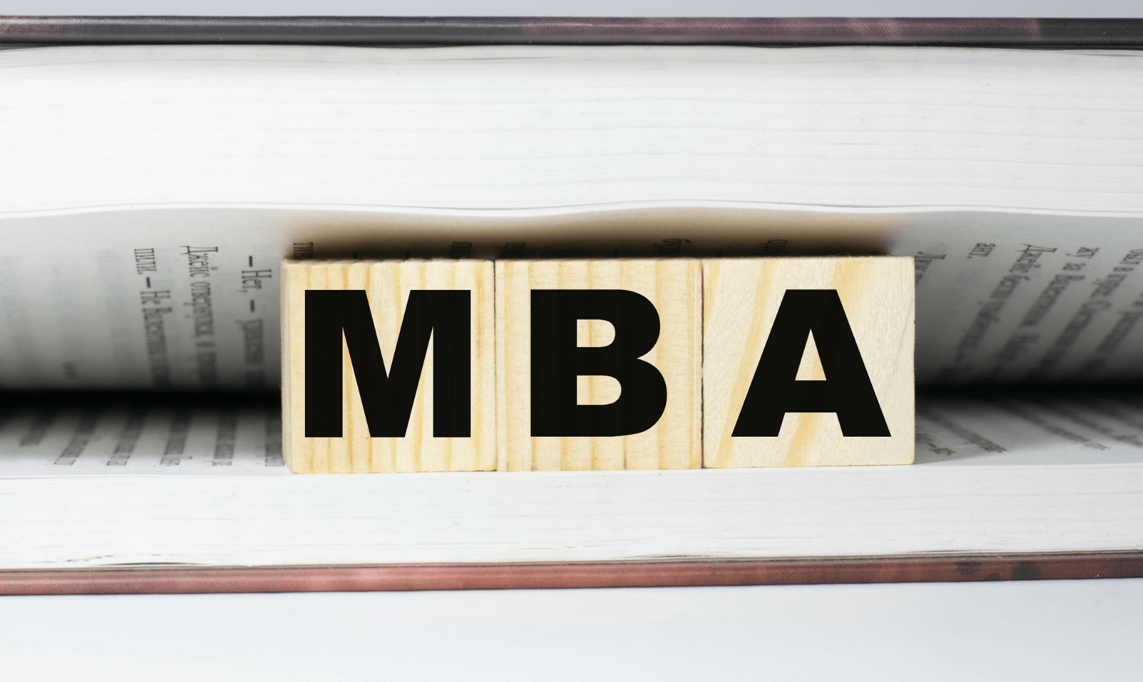 the best MBA schools in Southeast Asia and the Philippines