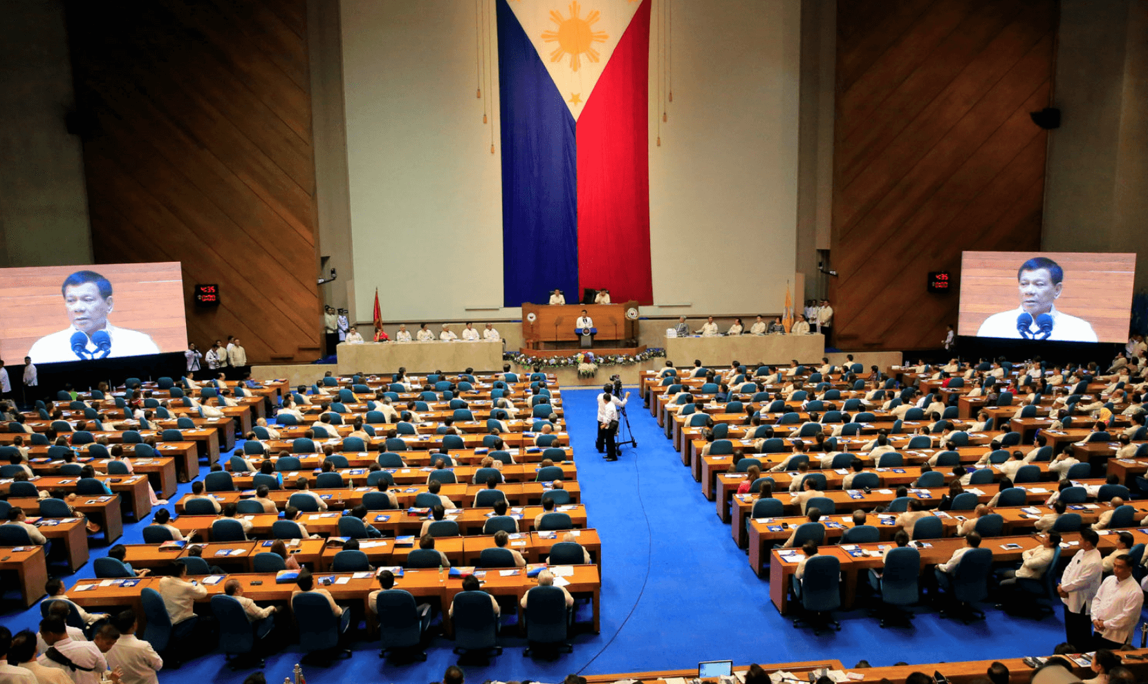 the-philippine-government-2021-national-budget-of-4-5-trillion-pesos-awaits-dutertes-approval-what-is-its-breakdown