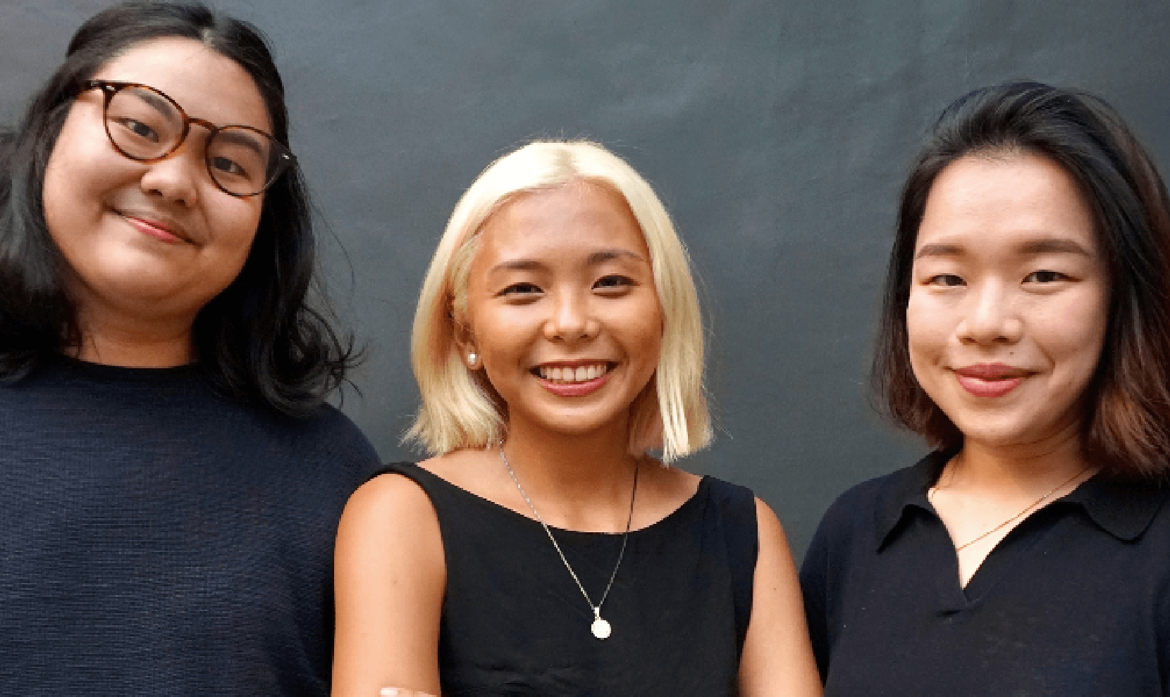 tinder-co-founder-invests-in-philippine-cloud-kitchen-startup-madeat