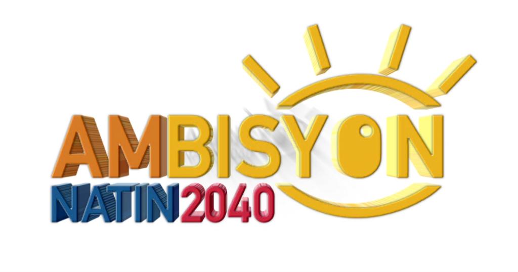 Ambisyon-Natin-2040