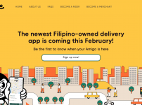 amigo-an-on-demand-delivery-service-plans-to-release-an-app-in-february-2021