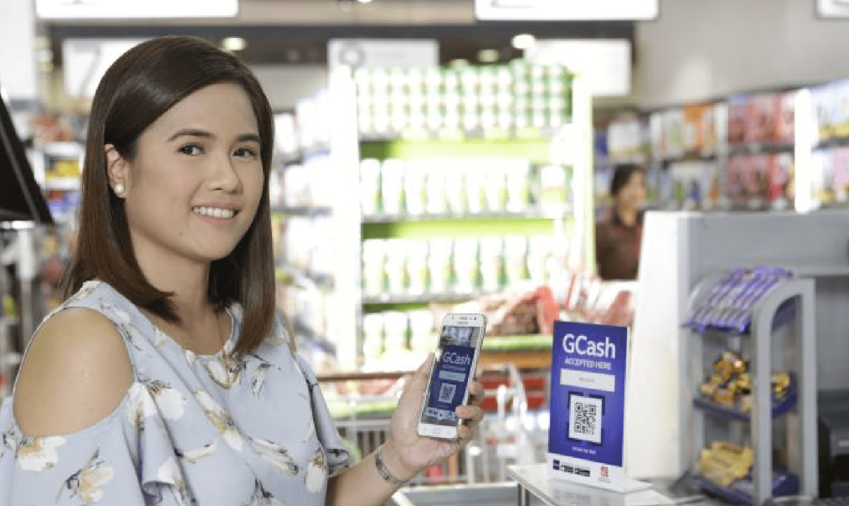 bow-wave-capital-invests-175-million-to-gcash-operator-in-the-philippines