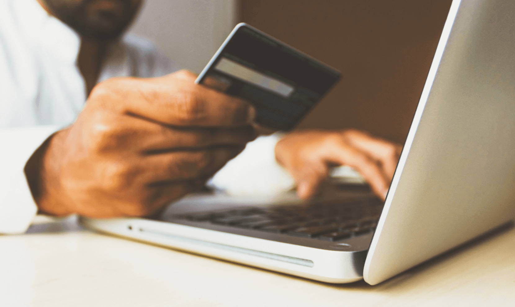 e-commerce-will-contribute-1-2-trillion-pesos-to-the-philippine-economy-by-2022