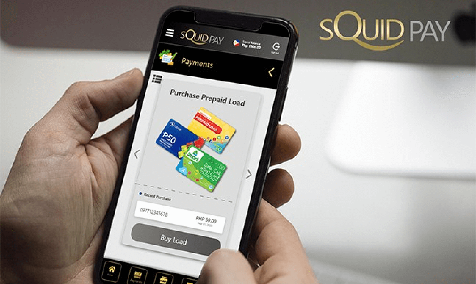 fintech-startup-squidpay-licensed-as-an-e-money-issuer