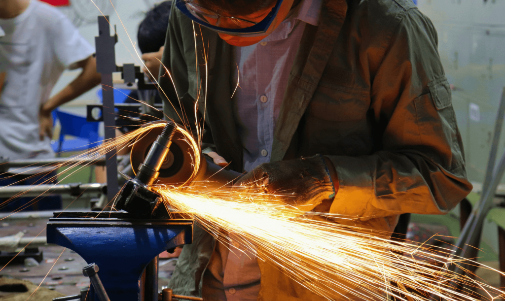 manufacturing-philippines