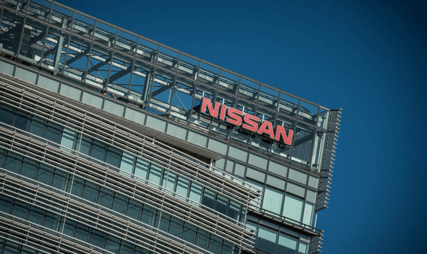 nissan-closes-laguna-plant-assembly-process-business-in-the-philippines