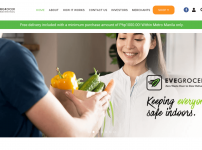 online-grocery-store-evegrocer-creates-zero-waste-system