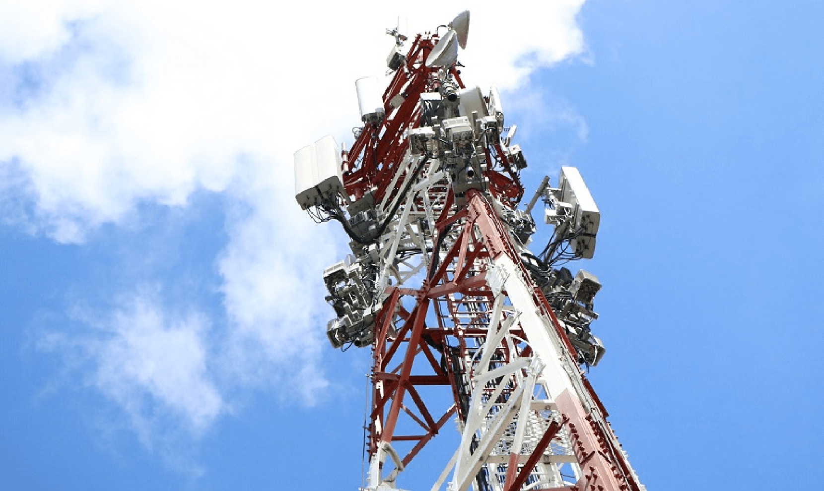philippine-telecom-giant-pldt-to-create-innovative-solutions-in-2021