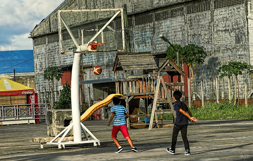 philippines-basketball