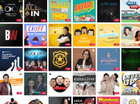 podcast-network-asia-raises-36-million-pesos-in-funding-to-expand-into-southeast-asia