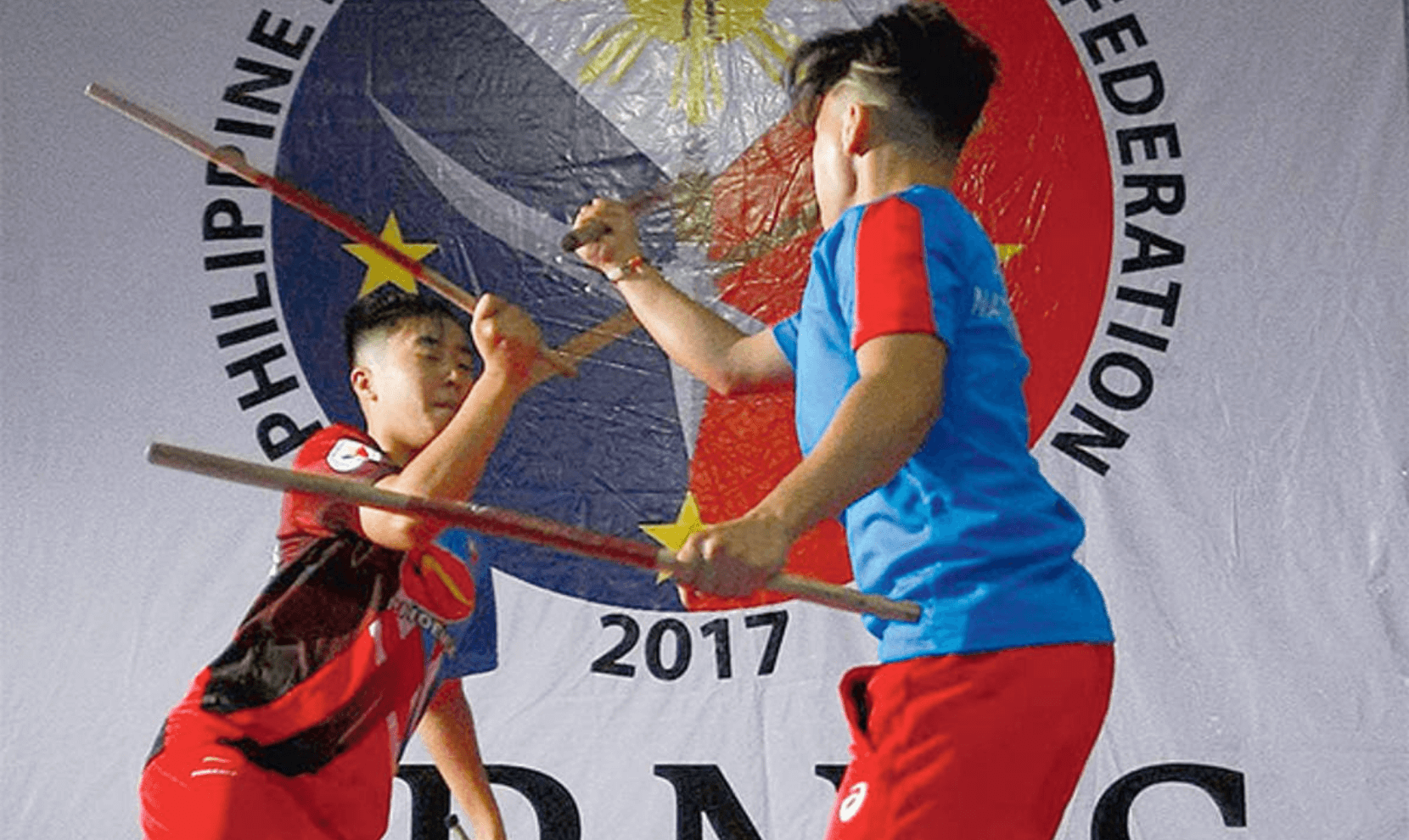 what-is-the-national-sport-of-the-philippines-arnis