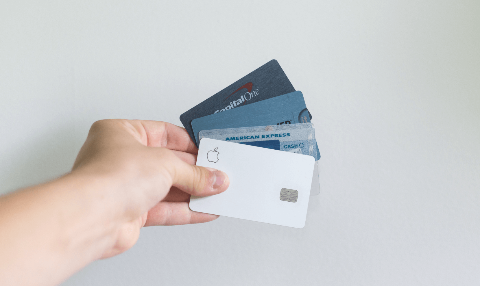 20-increase-in-online-credit-card-skimming-by-2020-philippines