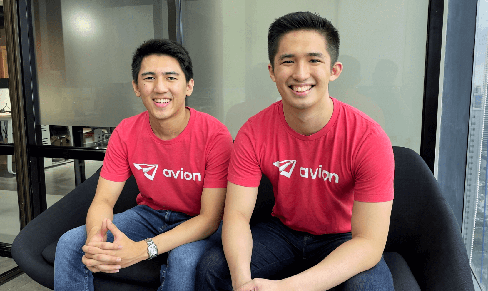 avion-school-a-programming-school-in-the-philippines-raises-125000-from-y-combinator