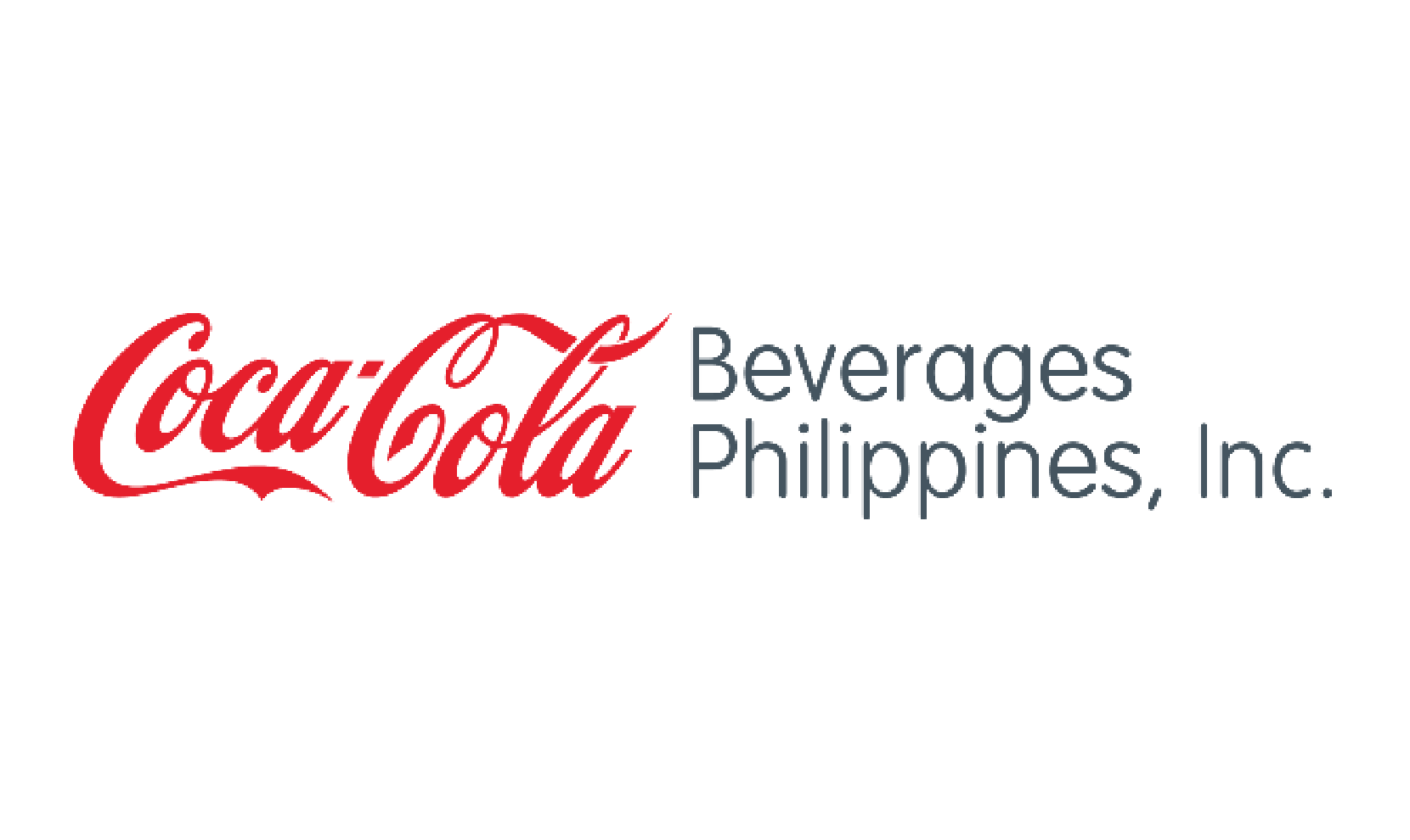 coca-cola-to-invest-3-billion-pesos-in-the-philippine-market-in-2021-to-upgrade-its-manufacturing-plants