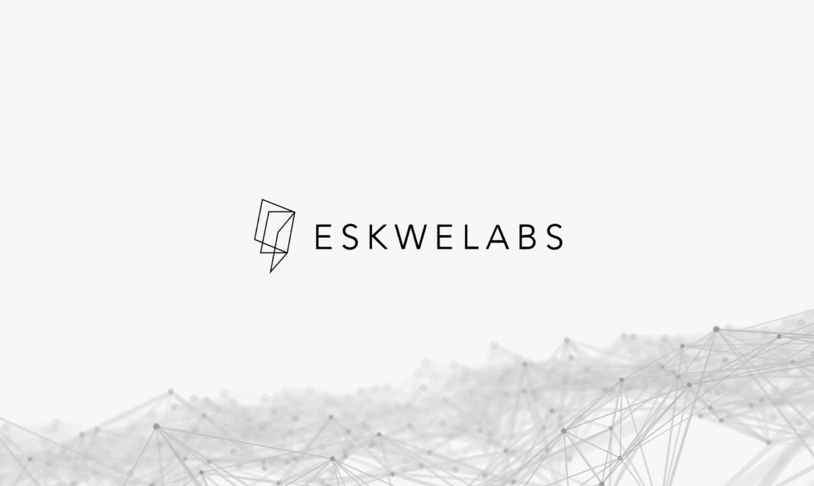 eskwelabs-is-the-only-philippine-company-to-participate-in-the-eduspaze-accelerator-program