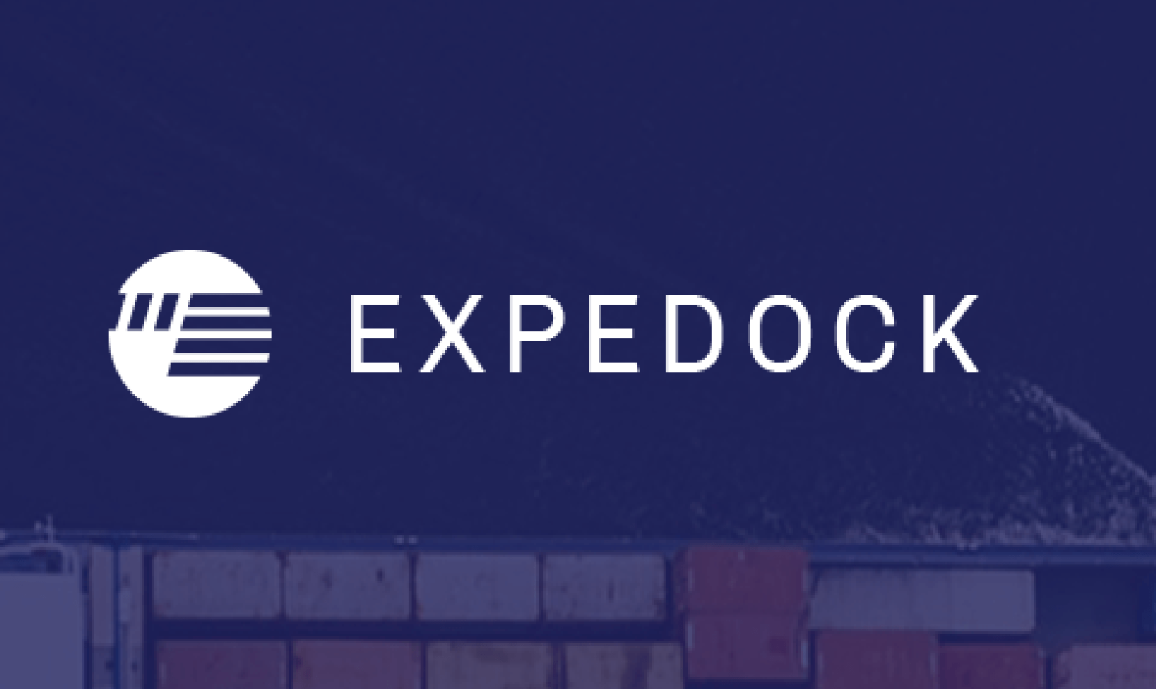 filipino-founded-ai-tech-startup-expedock-raises-4-million-for-global-expansion
