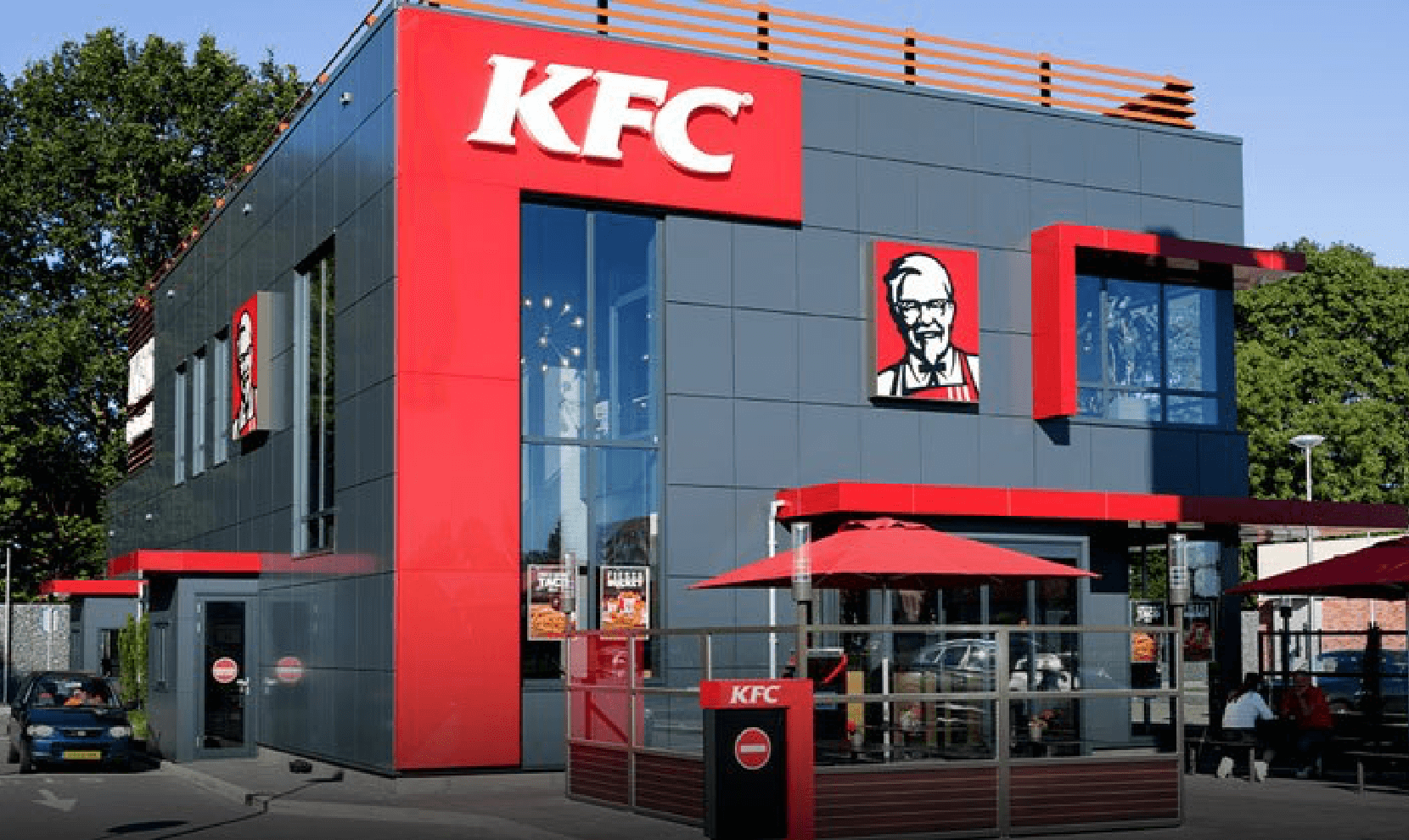 kfc-philippines-goes-full-scale-into-franchising