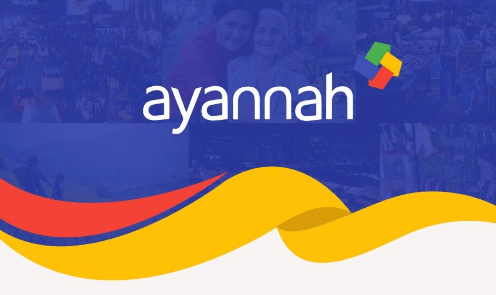 philippine-fintech-startup-ayannah-raises-series-b-funding-to-expand-into-vietnam-india