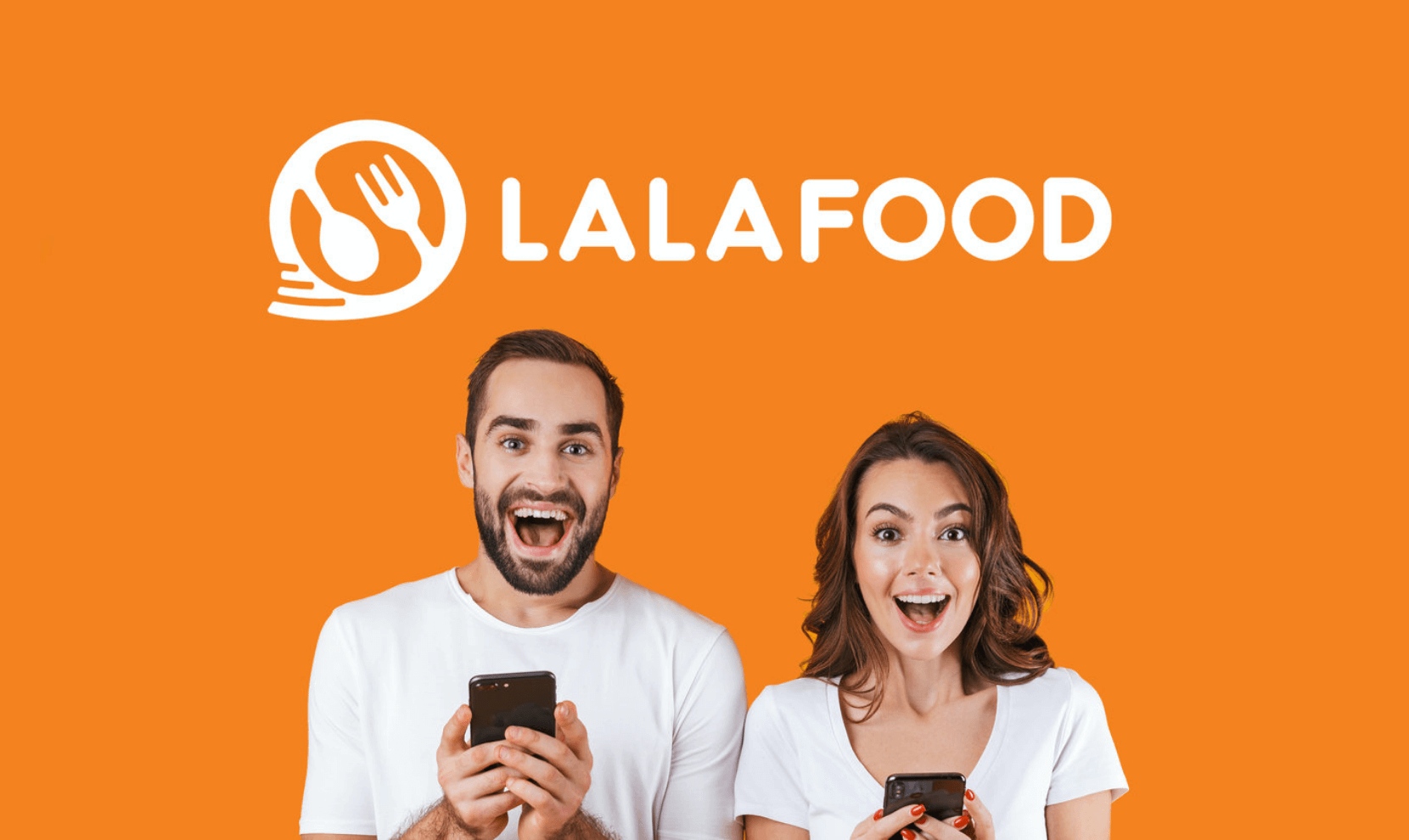 philippines-lalafood-to-end-service-on-feb-16