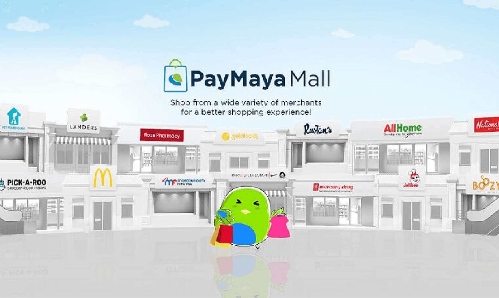 philippines-paymaya-launches-its-own-mall-style-shopping-site-paymaya-mall
