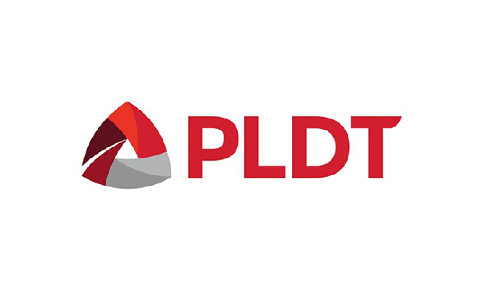 pldt-the-largest-telecommunications-company