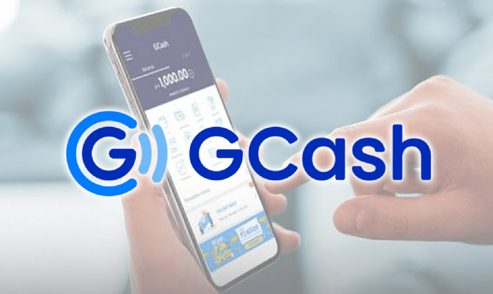the-number-of-gcash-users-has-surpassed-33-million