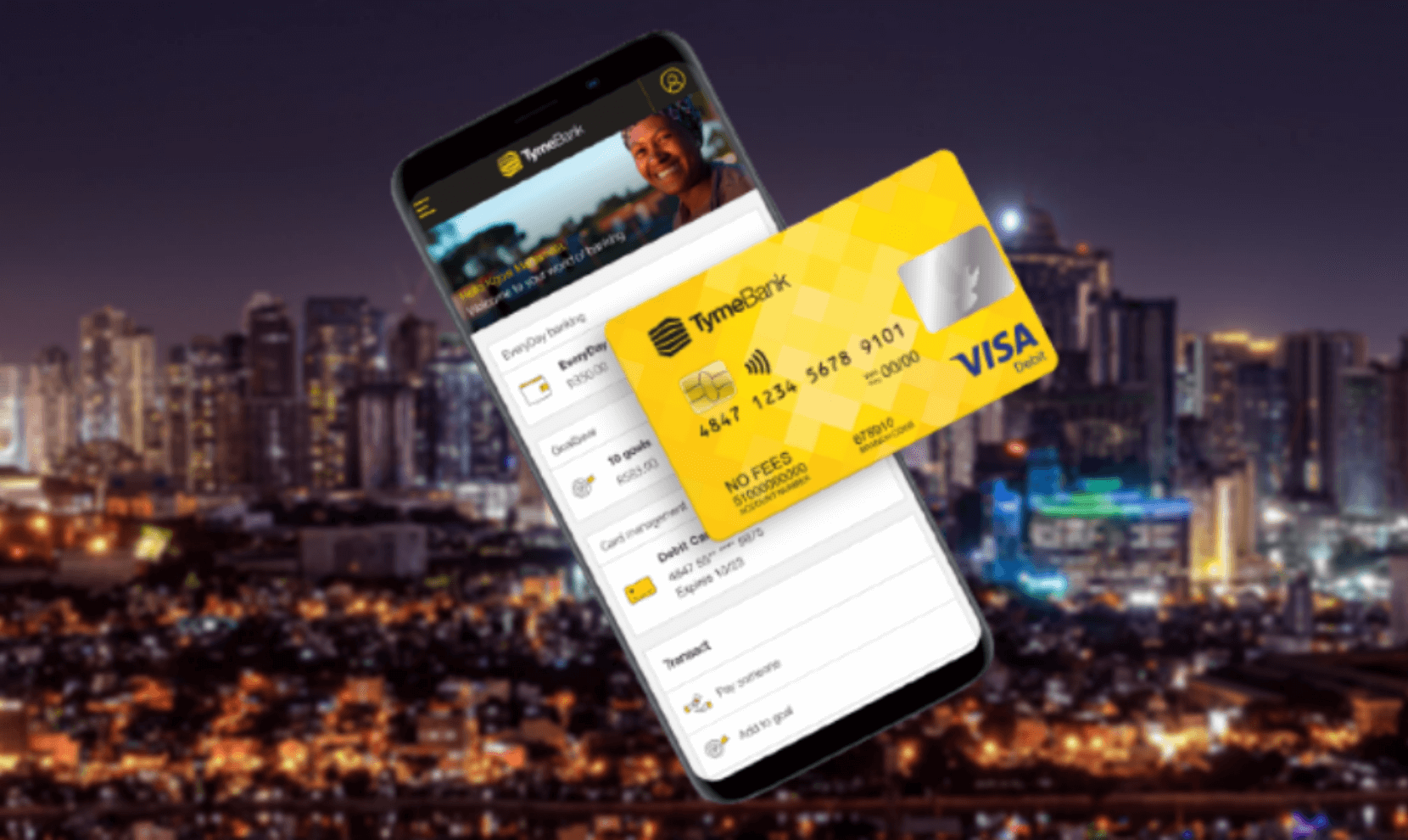 tyme-singapores-digital-bank-raises-110-million-to-apply-for-license-in-the-philippines