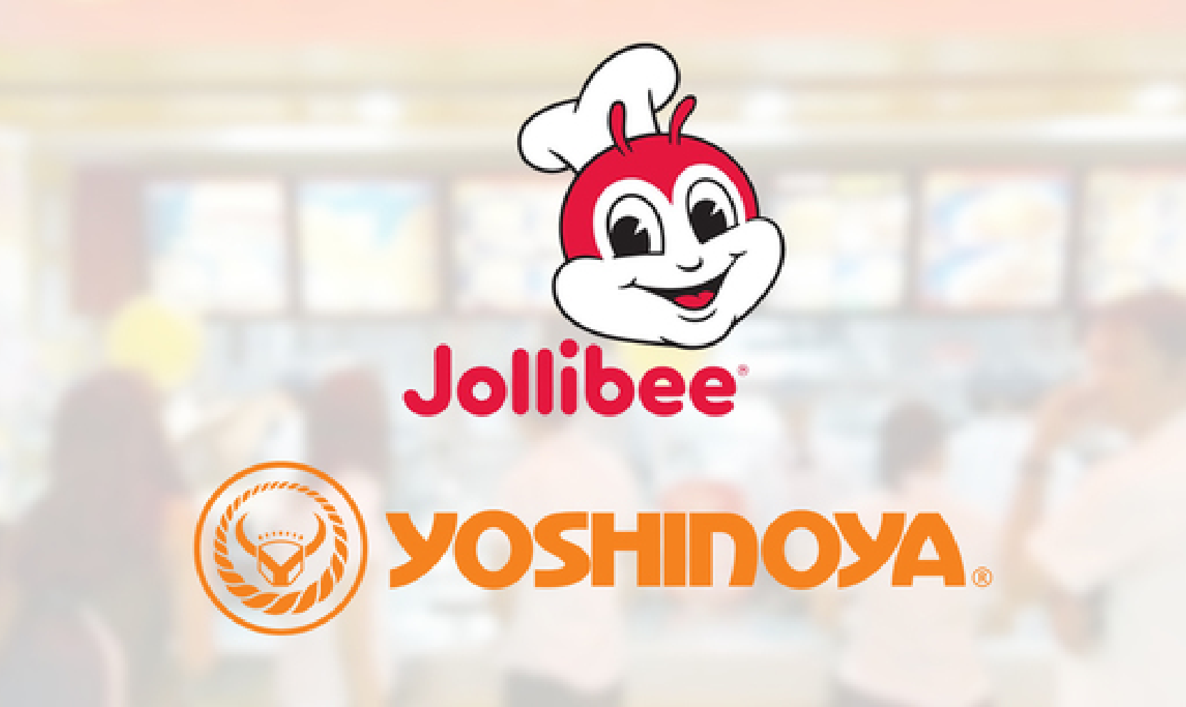 yoshinoya-aims-to-expand-by-establishing-a-joint-venture-with-jollibee-the-largest-restaurant-operator-in-the-philippines