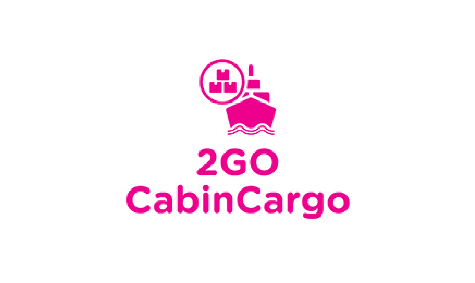 2go-group-shows-signs-of-business-recovery-in-the-second-half-of-2021-releases-2go-cabincargo-for-ocean-transportation