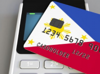 5-fintech-startups-in-the-philippines-to-watch-in-2021