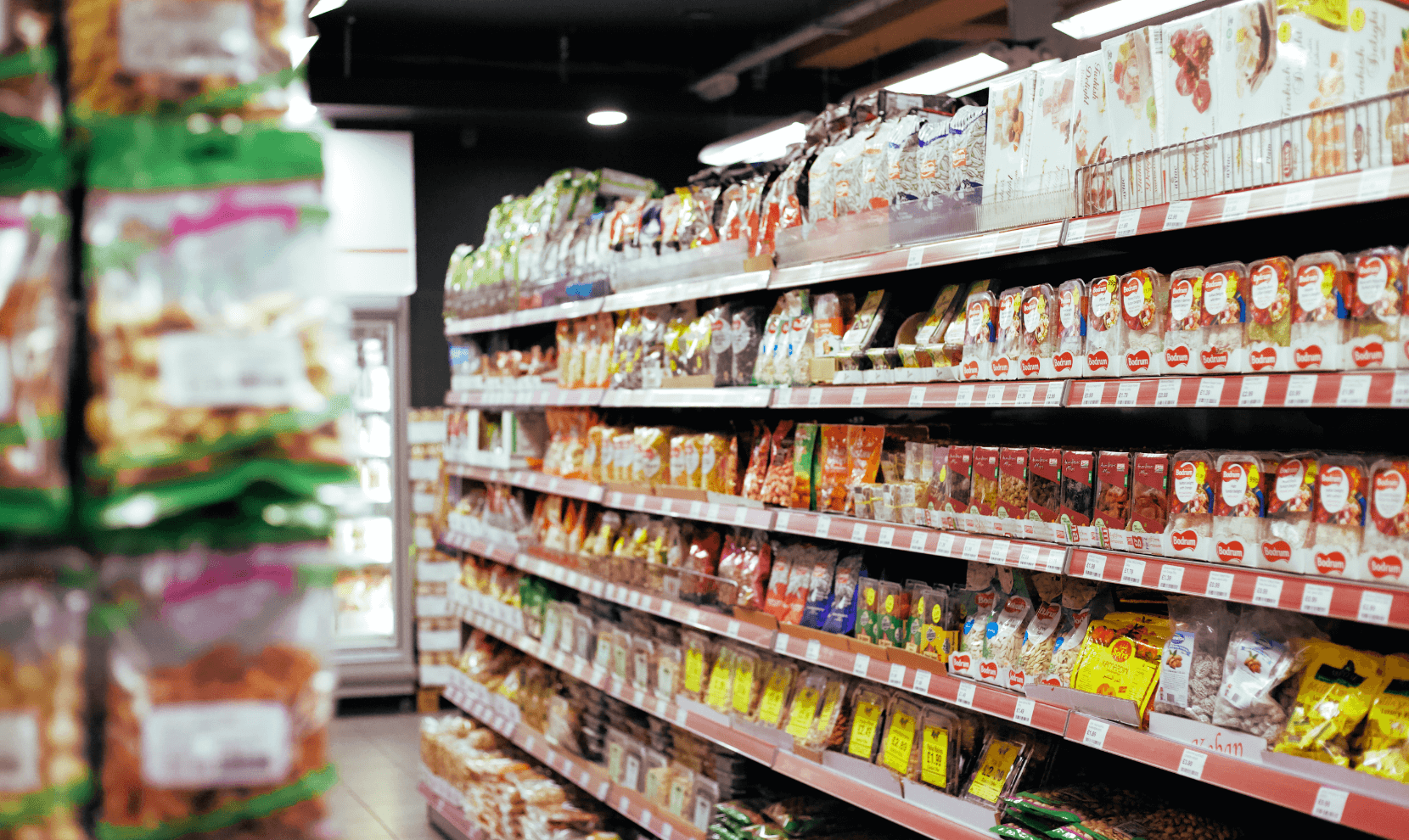 australias-leading-supermarket-woolworths-to-carry-philippine-made-products-in-60-stores