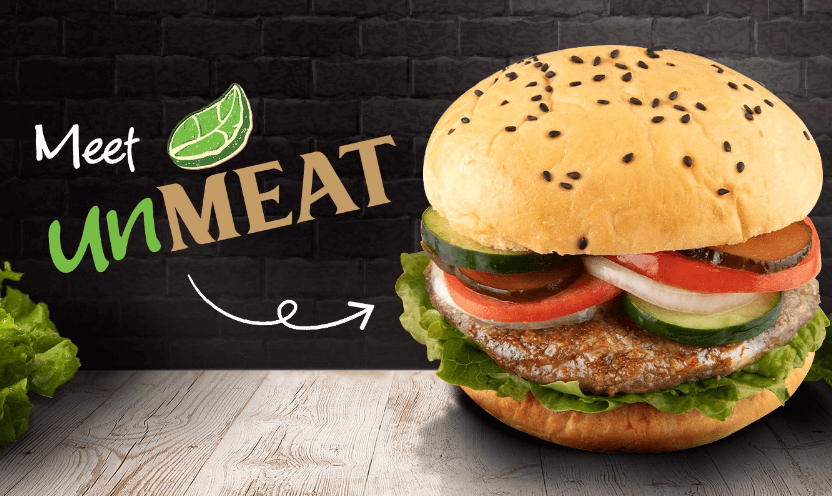 century-pacific-launches-unmeat-brand-the-philippines-first-vegan-meat-alternative