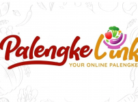 palengkelink-an-online-marketplace-in-the-philippines-launches-order-market-goods-online